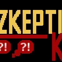 Szkeptikus Klub: Minek filozófia?
