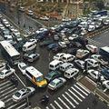 Szkeptikus Klub: Hogyan fogunk közlekedni 30 év múlva?