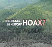"""Szkeptikus dokumentumfilm a boszniai """"piramisokról"""""""