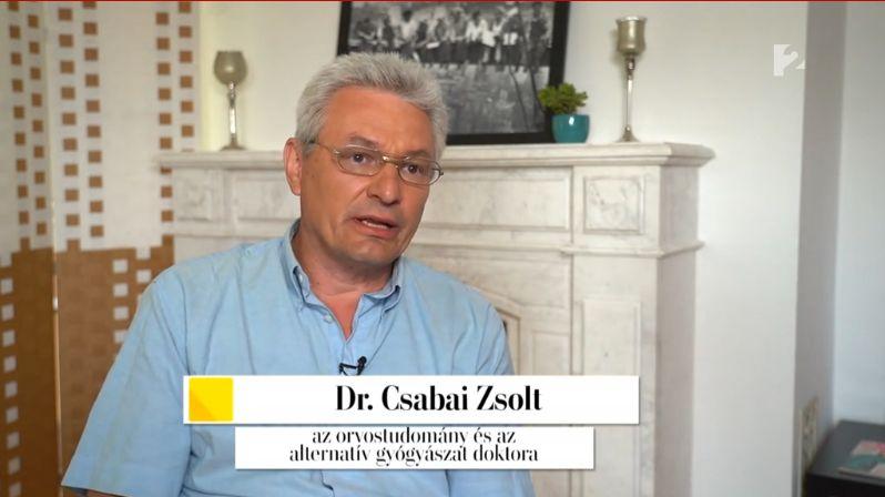 5. Képernyőkép a TV2 Életmódi c. műsorának 2020. május 10-i adásából <a href='https://tv2.hu/musoraink/eletmodi/331905_eletmodi---2020.05.10..html'>forrás: tv2.hu</a>