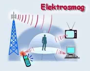 electrosmog.jpg