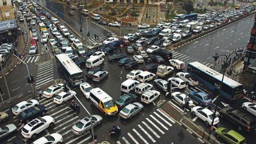 gridlock500px.jpg