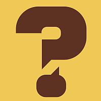 Szkeptikus Klub: Mit árul el rólunk a beszédünk?