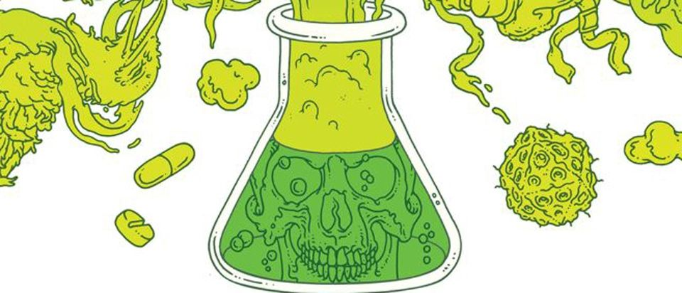 Szkeptikus Klub: Lehet-e kártékony a tudomány?