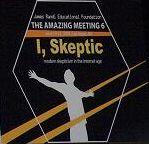 I, Skeptic