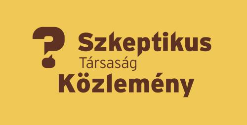 sztkozlemeny2.png