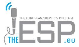 TheESP - Az Európai Szkeptikus Podcast indulása