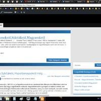 Szabir.ingyenblog.hu (Szkita-Hun oldal) es a Szkitia.ingyenblog.hu [Kitalalt ''kozepkor'' Vilagkor] 2018.04.13.
