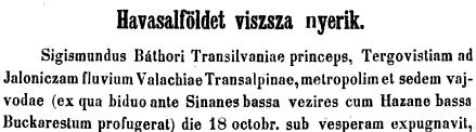 1595_hv.png