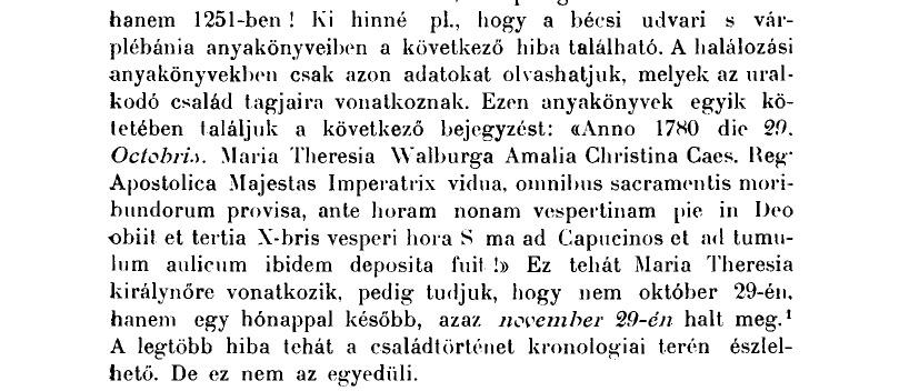 268_terezia_okt_28-278_page-0001_1.jpg