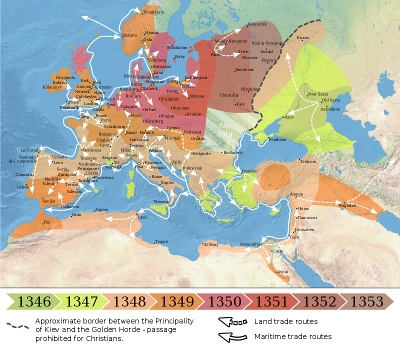 800px-1346-1353_spread_of_the_black_death_in_europe_map_svg.png