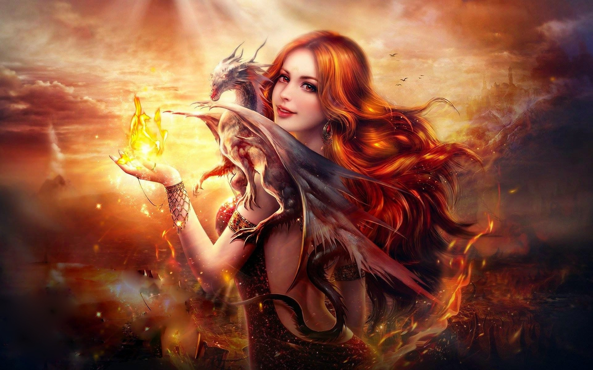 beautiful-fantasy-girl-red-haired-smile-dragon-fire_1920x1200.jpg