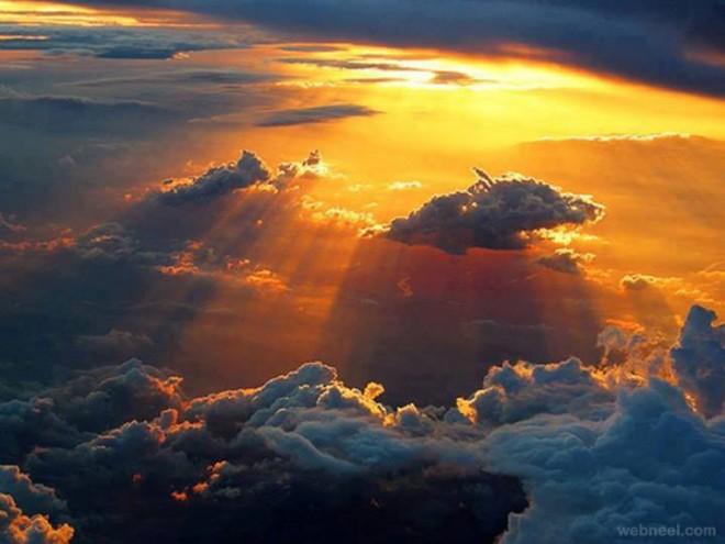 beautiful-sunrise_preview.jpg