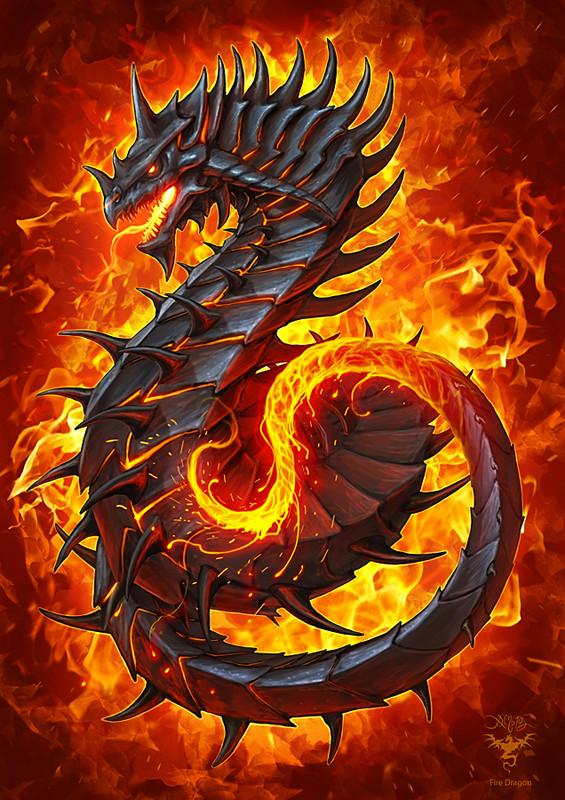 christos-karapanos-fire-dragon.jpg
