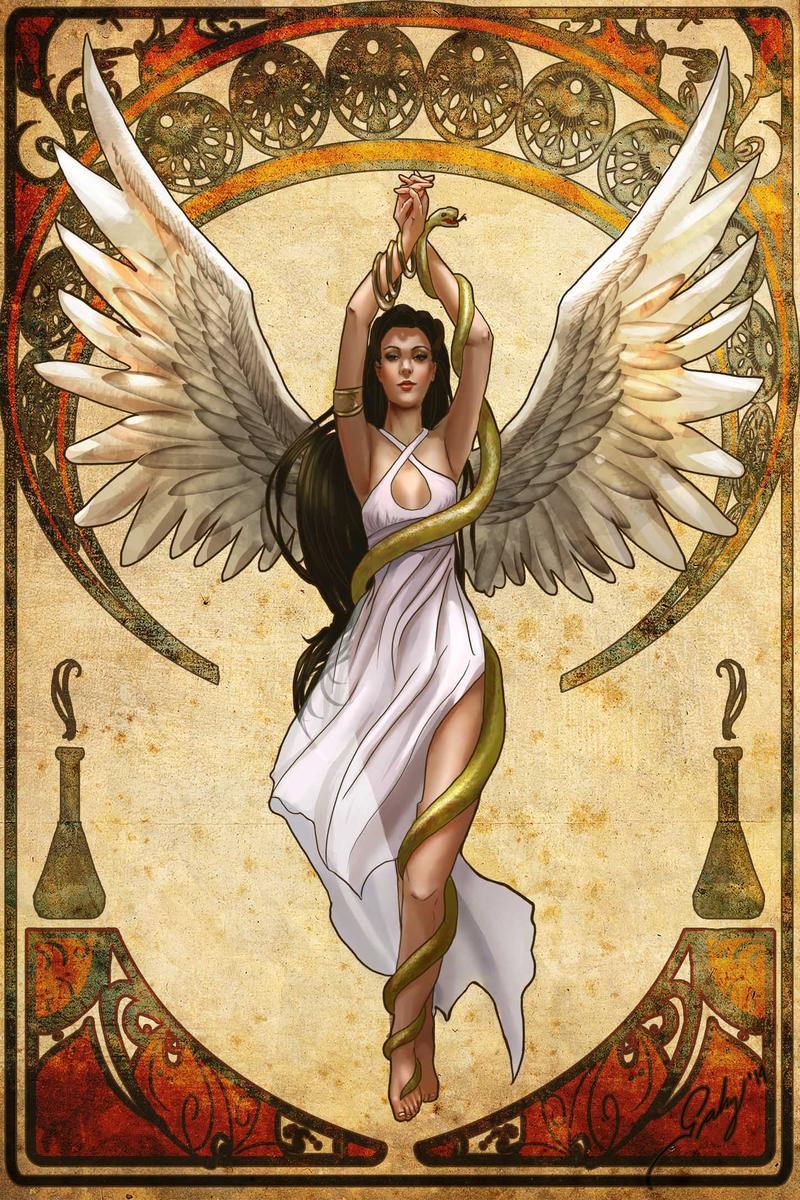 hygeia_health_goddess_nouveau_by_phoenixnightmare_d7zfzgl-fullview.jpg