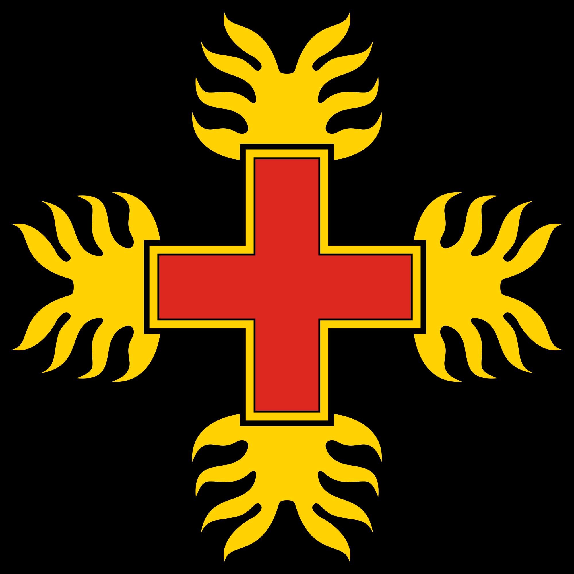 insignia_hungary_order_ordo_draconum_history_svg.png