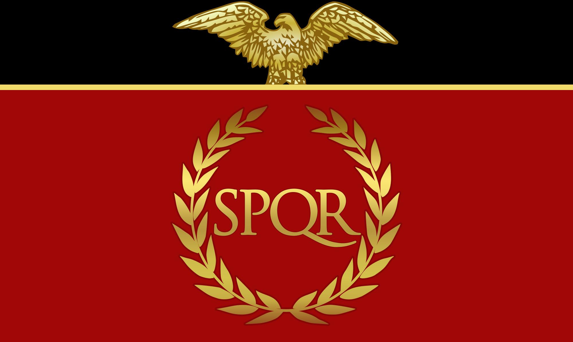 rome_flag_spqr.png