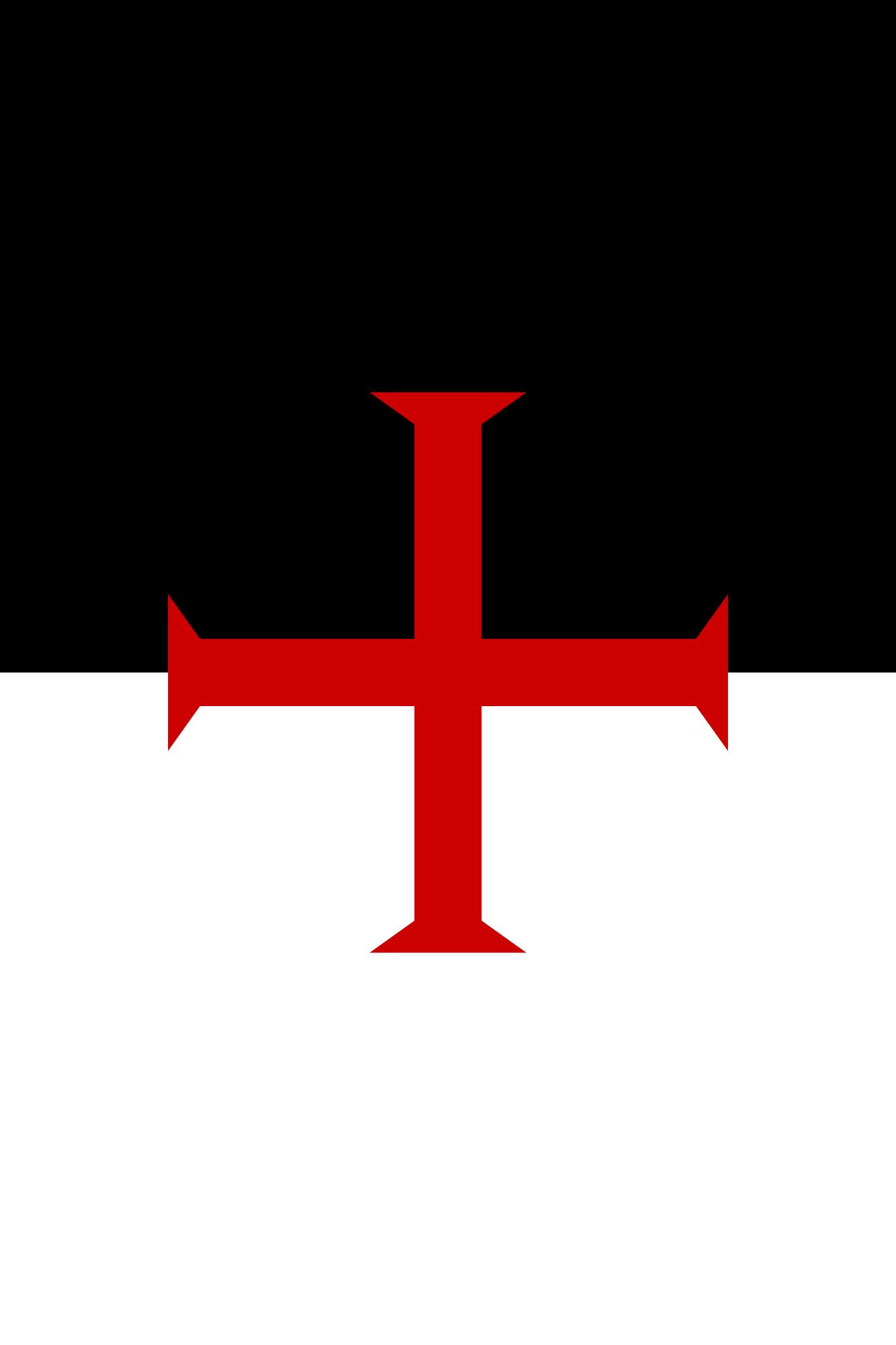 templar_flag_6.png