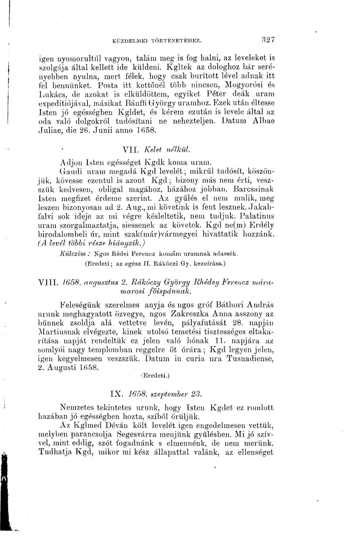 zakreszka_aguszt_11-page-001.jpg