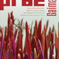 Gaiman, Film, dalekok – itt a Prae folyóirat új száma