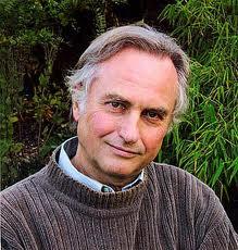 dawkins_profil.jpg