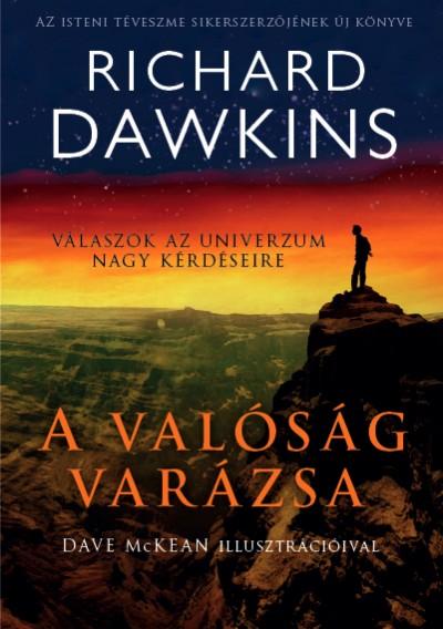dawkins_vv.jpg