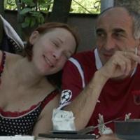 Dominó hatás - Elwira Niewiera és Piotr Rosołowski filmje a Budapest Nemzetközi Dokumentumfilm Fesztiválon