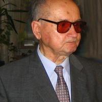 Elhunyt Wojciech Jaruzelski