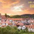 Pikk-pakk csehül a Cseh Centrumban ősztől