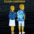 Éjszaka Európában