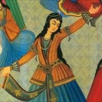 Az orosz kultúra csillagai a Budapesti Tavaszi Fesztiválon