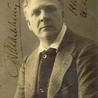 Saljapin és Rahmanyinov emlékkoncert és kiállítás az OKK-ban