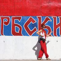 Szerb séta és ételkóstoló