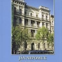 Ján Nepomuk Bobula szimpózium a Szlovák Intézetben