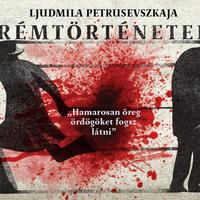 Miért kell Petrusevszkaját olvasni?