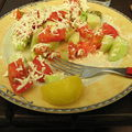 A bolgár konyha és kultúra napja