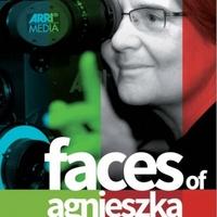 Agnieszka Holland arcai