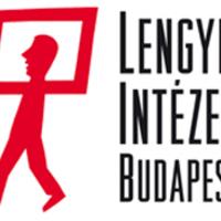 Intenzív nyári tanfolyamok a Lengyel Intézetben