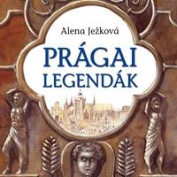 Irodalmi szellemidézés a Cseh Centrumban