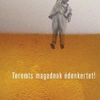 A cseh lélek másodszor - Vas Viktória kritikája Mariusz Szczygieł Teremts magadnak édenkertet! című könyvéről