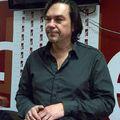 Jurij Andruhovics a Hannah Arendt-díj a politikai gondolkodásért idei kitüntetettje