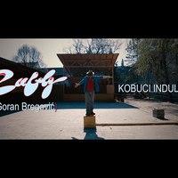 Világzenei héttel ünnepel a Kobuci