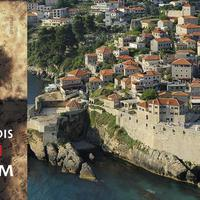 A lázadó montenegrói újságíró regénye, aki Kusturicának is beolvasott