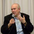 Transatlantyk műfordítói életműdíjat kapott Pálfalvi Lajos