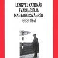 Lengyel katonák evakuációja Magyarországról - könyvbemutató