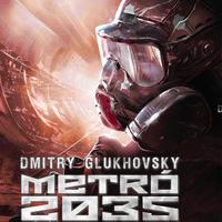 Dmitry Glukhovsky újra Magyarországon!