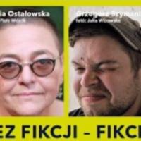 A lengyel riport nyomában