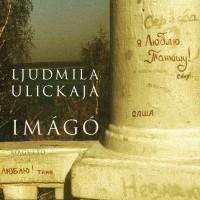 Ljudmila Ulickaja: Imágó (Részlet)