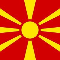 A macedón és makedón szavak használata a magyar nyelvben