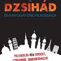 Paweł Lisicki: A dzsihád és a Nyugat öngyilkossága